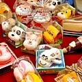 20110414_HK_Easter_INV_055.jpg