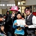 20110330_飛行計畫虎尾兒童節活動_119.JPG