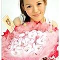 20100804_Girl&Flower_151.JPG