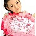 20100804_Girl&Flower_173.JPG