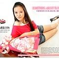 20100804_Girl&Flower_027.JPG