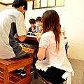 20110625_Kenting030.JPG