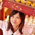 20110831_iicake_30.JPG