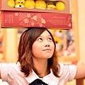 20110831_iicake_65.JPG