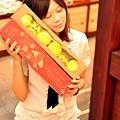 20110831_iicake_73.JPG