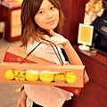 20110831_iicake_77.JPG