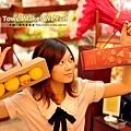 20110831_iicake_79.JPG