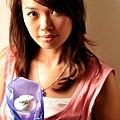 20110926_barbie_01.JPG
