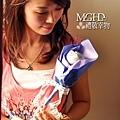 20110926_barbie_04.JPG