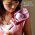 20110926_barbie_12.JPG