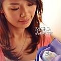20110926_barbie_17.JPG