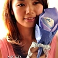 20110926_barbie_18.JPG