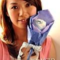 20110926_barbie_20.JPG