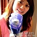 20110926_barbie_25.JPG