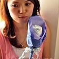 20110926_barbie_26.JPG