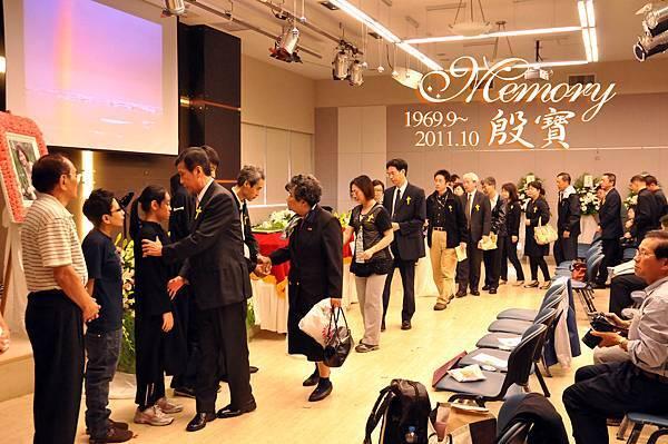 20111026_殷寶追思_106.JPG