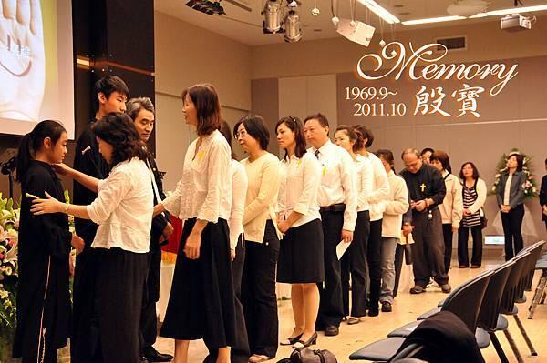 20111026_殷寶追思_118.JPG