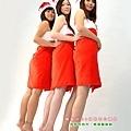 20111209_Xmas_006.JPG