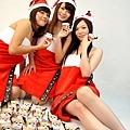 20111209_Xmas_053.JPG