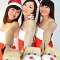 20111209_Xmas_064.JPG