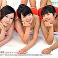 20111209_Xmas_142.JPG