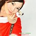 20111209_Xmas_031.JPG
