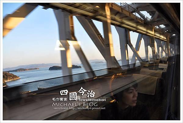20120131_imabari_041.JPG