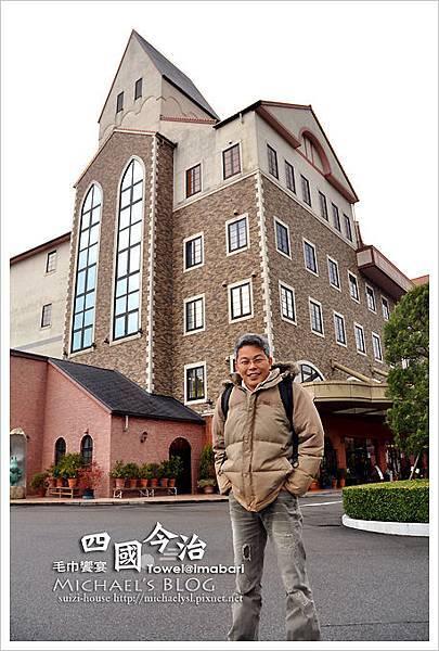 20120131_imabari_098.JPG