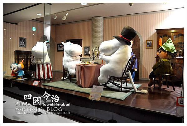 20120131_imabari_286.JPG