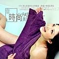 20120303_yuzhen_3154