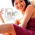 20120303_yuzhen_3618