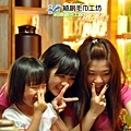 20120521_imitrip_0087