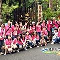 20120521_imitrip_9916