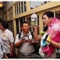 20120821_安心亞_天心_0041
