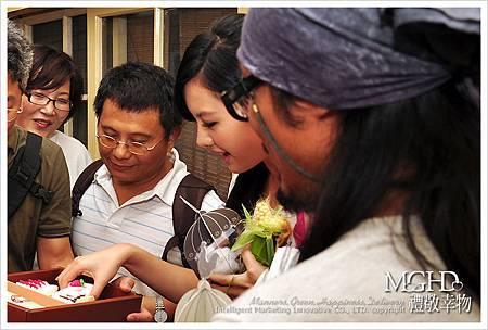 20120821_安心亞_天心_0057