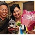 20120821_安心亞_天心_0062