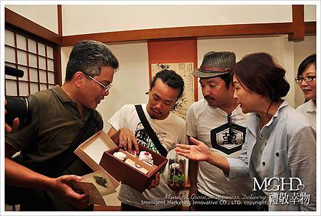 20120821_安心亞_天心_0073