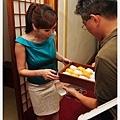 20120821_安心亞_天心_0086