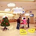 20121129_劍湖山_05