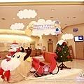 20121129_劍湖山_08