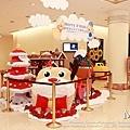 20121129_劍湖山_完整版_01