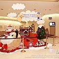 20121129_劍湖山_完整版_02