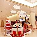20121129_劍湖山_完整版_04