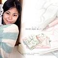 20121207_UT-FC_6594