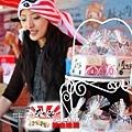 20130106_三立愛台客_7549