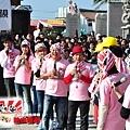 20130106_三立愛台客_7568