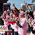 20130106_三立愛台客_7578