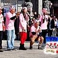20130106_三立愛台客_7604
