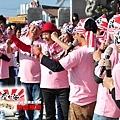 20130106_三立愛台客_7639
