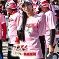 20130106_三立愛台客_7648
